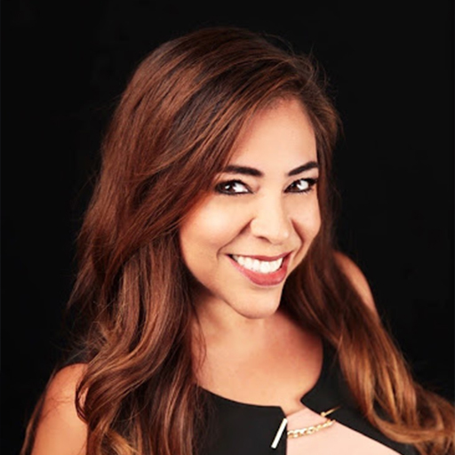 Roxy Munoz